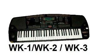 GEM-WK2-RITMKADEH