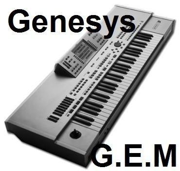 gem-genesys-ritmkadeh