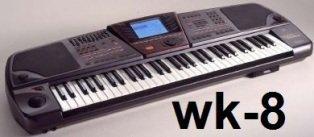 gem-wk8-ritmkadeh